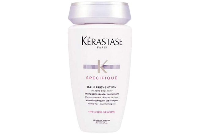 Kerastase Paris Bain Prevention Shampoo