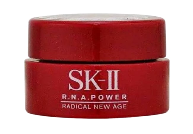 SK-II RNA Power Radical Radical New Age