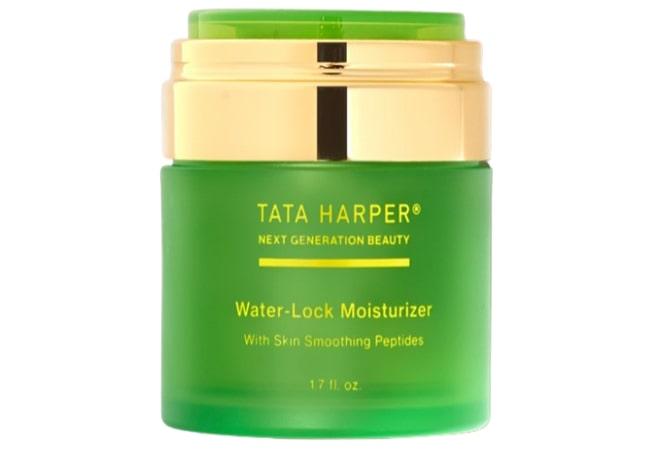 Tata Harper Water-Lock Moisturizer