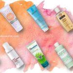 10 Rekomendasi Face Wash Untuk Kulit Berminyak (Update Tahun 2020)