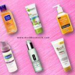 10 Rekomendasi Facial Foam Untuk Kulit Berminyak (Update Tahun 2020)