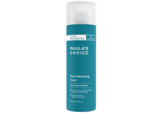 Paulas Choice Skin Balancing Pore-Reducing Toner