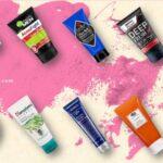 10 Rekomendasi Produk Scrub Wajah Untuk Pria (Update Tahun 2021)