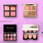 10 Rekomendasi Merk Blush On Palette Yang Bagus (Update Tahun 2021)