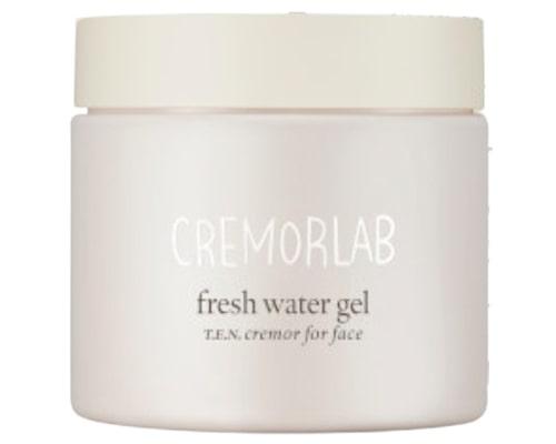 Cremorlab Fresh Water Gel