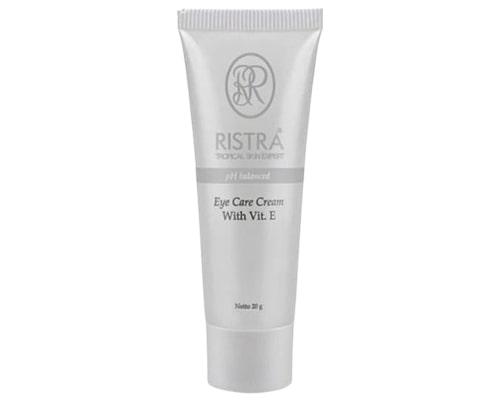 Ristra Eye Cream