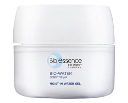 Bio-essence Bio-Water Moist-in Water Gel