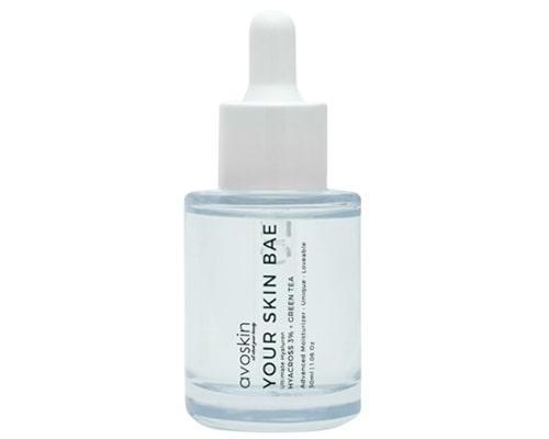 Avoskin Your Skin Bae Ultimate Hyaluron HYACROSS 3% + Green Tea