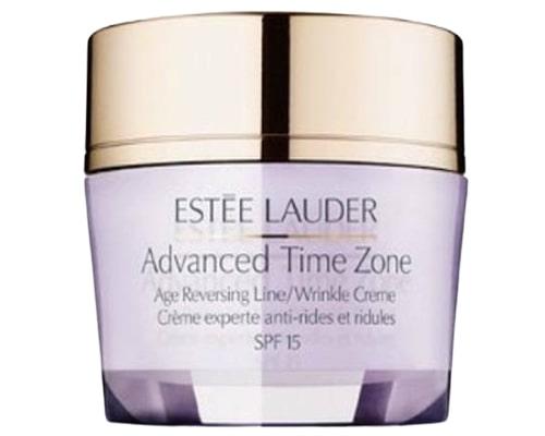 Estée Lauder Advanced Time Zone Night Age