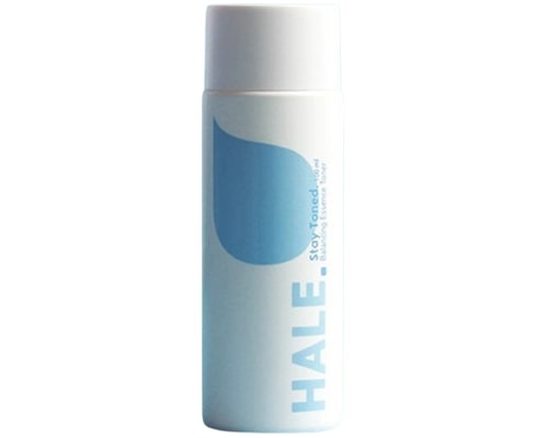 Hale Stay Toned Balancing Essence Toner
