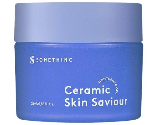 Somethinc Ceramic Skin Saviour Moisturizer Gel