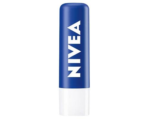 Nivea Original Care Lip Balm