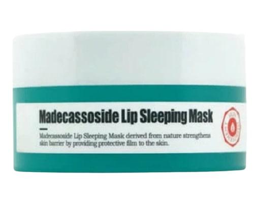 A'Pieu Madecassoside Lip Sleeping Mask