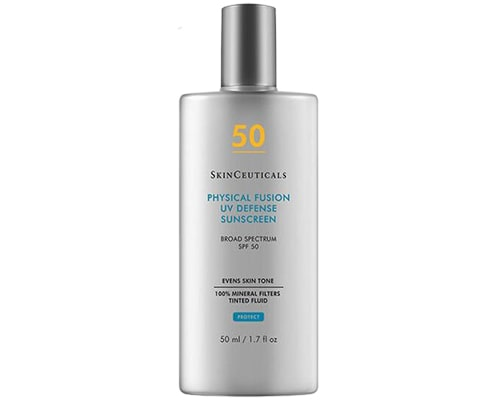 SkinCeuticals Physical Fusion UV Defense SPF 50