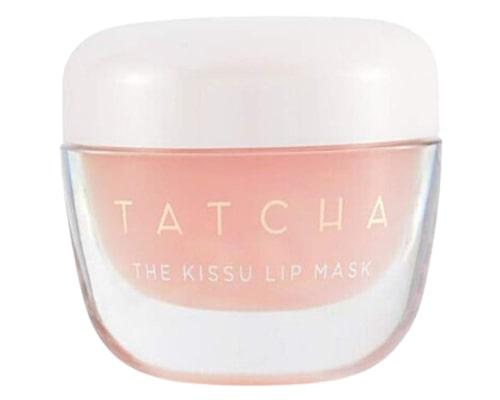Tatcha Kissu Lip Mask
