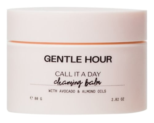 Gentle Hour Call It A Day Cleansing Balm